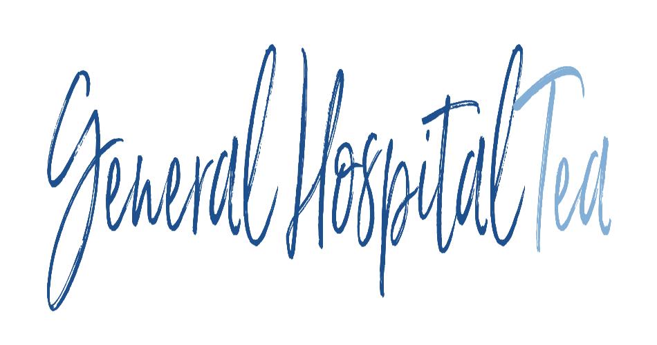 General Hospital Tea