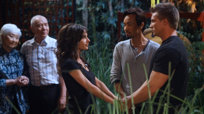 General Hospital Spoilers: Sam & Jason Wedding Anniversary This Month - Will JaSam Remarry In September?