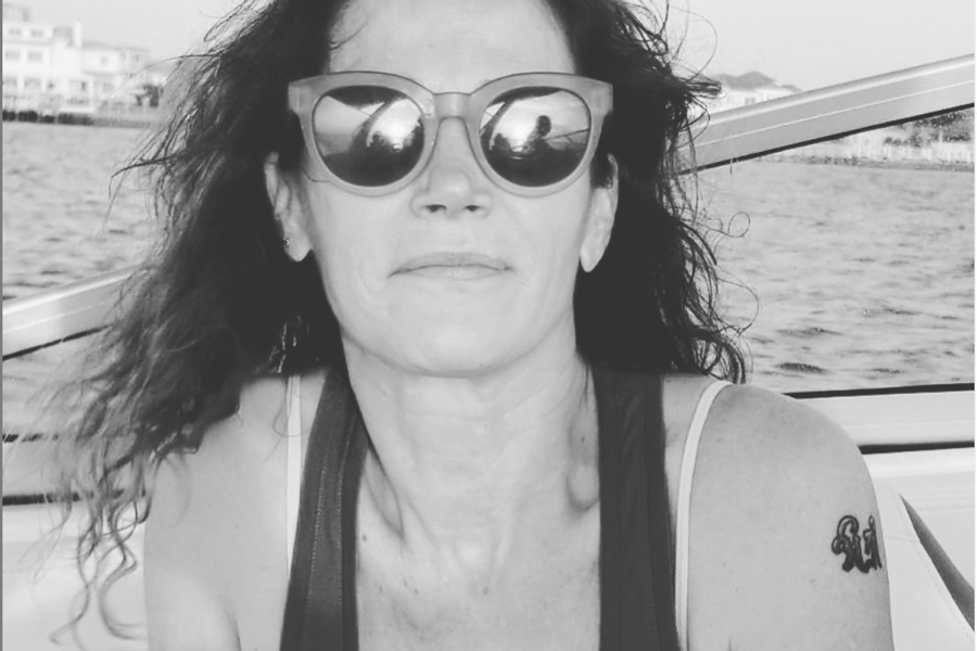 General Hospital Comings and Goings: Kim Delaney To Play Jackie Templeton, Why Is She In Town?