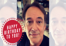 Happy Birthday General Hospital Jon Lindstrom – 5 Things To Know About GH Jon