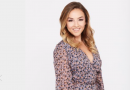 General Hospital News Update: Lexi Ainsworth Books A Primetime Show