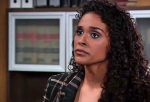 General Hospital Spoilers: Will Julian Be Killed, Or Will He Go Back Into Witness Protection?