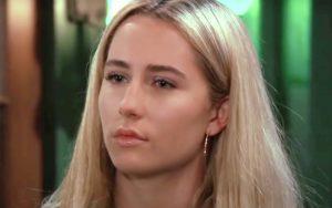 General Hospital Spoilers: Jocelyn Leans On Sam After Dev's Death