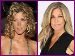 General Hospital News Update: Laura Wright Has A Carly Corinthos Milestone To Celebrate