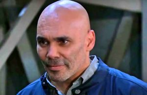 General Hospital Spoilers: Cyrus Learns Taggert's Alive From Julian – Goes After Trina To Smoke Taggert Out?