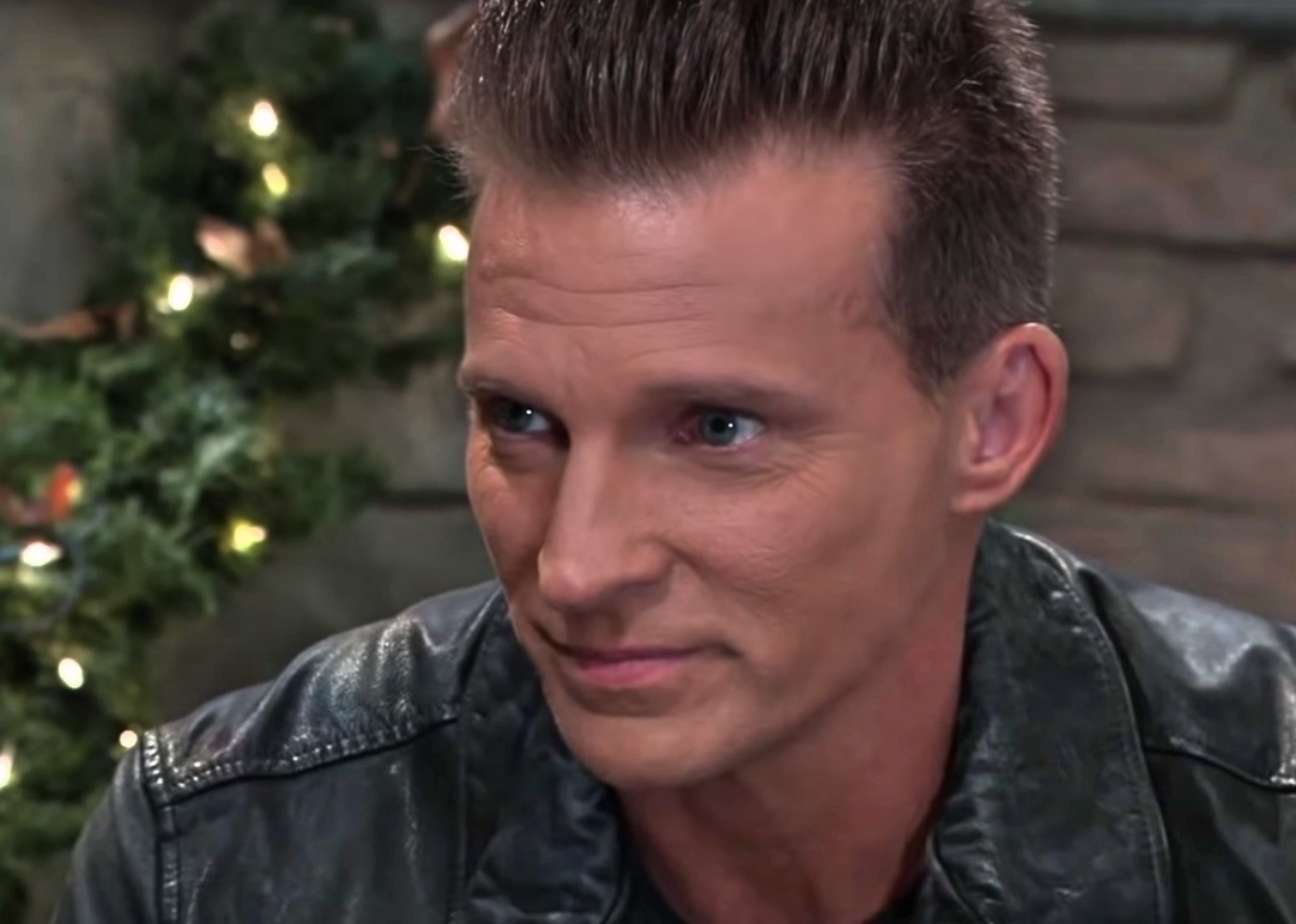 General Hospital Spoilers: Sam Remembers Julian's Partial Confession, Will She Tell Jason?