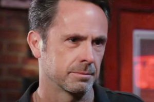General Hospital Spoilers and Rumors: Julian Gone From PC, Olivia Finally Takes Over Charlie's!