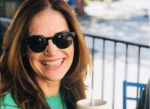 General Hospital News Update: Kim Delaney Books A New Gig!