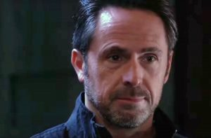 General Hospital Spoilers and Rumors: Ava Forces Julian Out Of Town, Threatens To Expose Him As Bomber