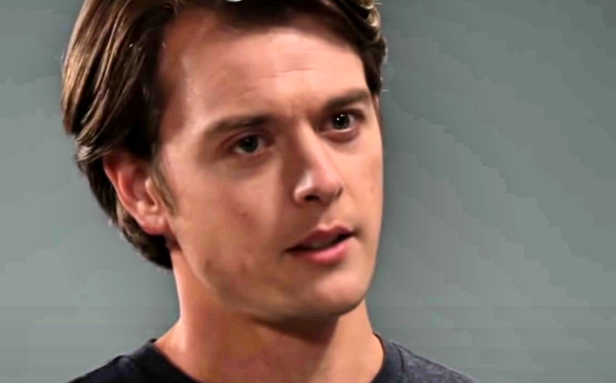 General Hospital Spoilers: Michael and Willow Confront Their Former Loves