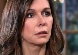General Hospital Spoilers: Liesl Obrecht's Hatred Of Peter And Anna Intensifies