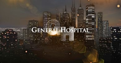 General Hospital Spoilers: Who Was The Most Underused GH Character Of 2020? Vote Now!