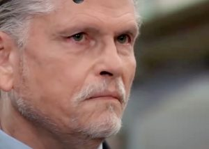General Hospital Spoilers Next 2 Weeks: Action, Drama and Shocking Twists