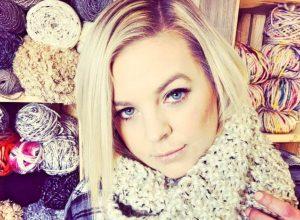 General Hospital Spoilers: 5 Reasons We Are Crushing On GH Kirsten Storms (Maxie Jones)