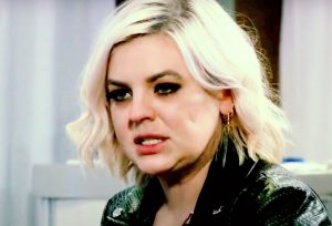 General Hospital Spoilers: Maxie Wants To Marry Peter Right Away, Will Dante's Mission Interfere With Hers?