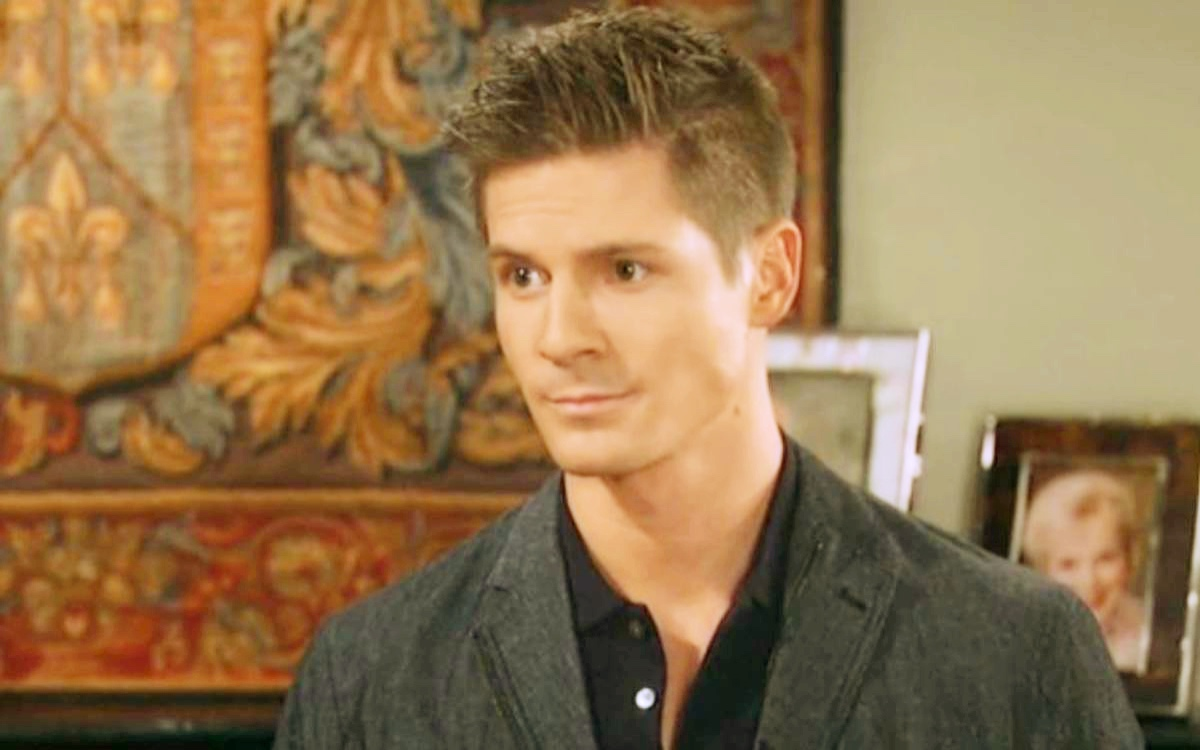 General Hospital Spoilers: Home For The Holidays – Who Should Return To Port Charles? Vote Now!