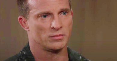 General Hospital Spoilers: Jason Loses It, Julian Search For Kim Nero & Scott Suspicious Of Liesl