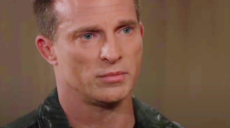 General Hospital Spoilers: Jason Loses It, Julian Search For Kim Nero & Scott Suspicious Of Liesl