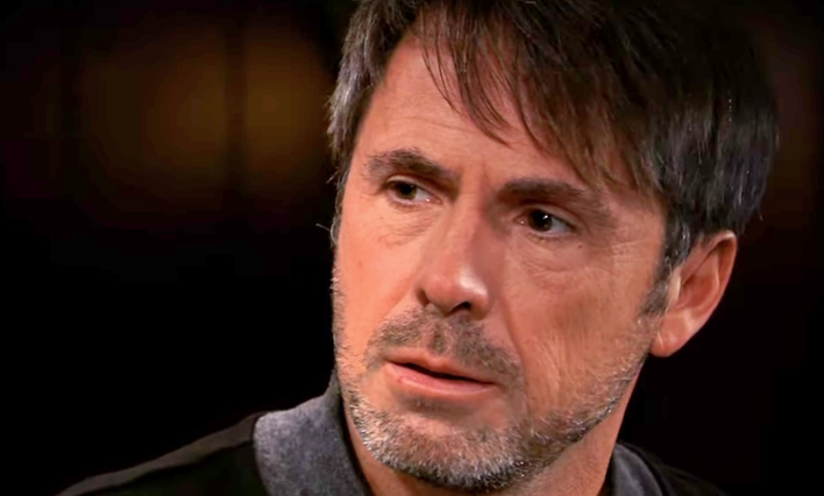 General Hospital Spoilers: 'Julexis' Reunion Dead, Who Will Alexis Find Love With Next? Vote Now!