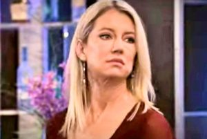 General Hospital (GH) Spoilers: Why Do Fans Have An Issue Accepting Nelle As Nina's Daughter?