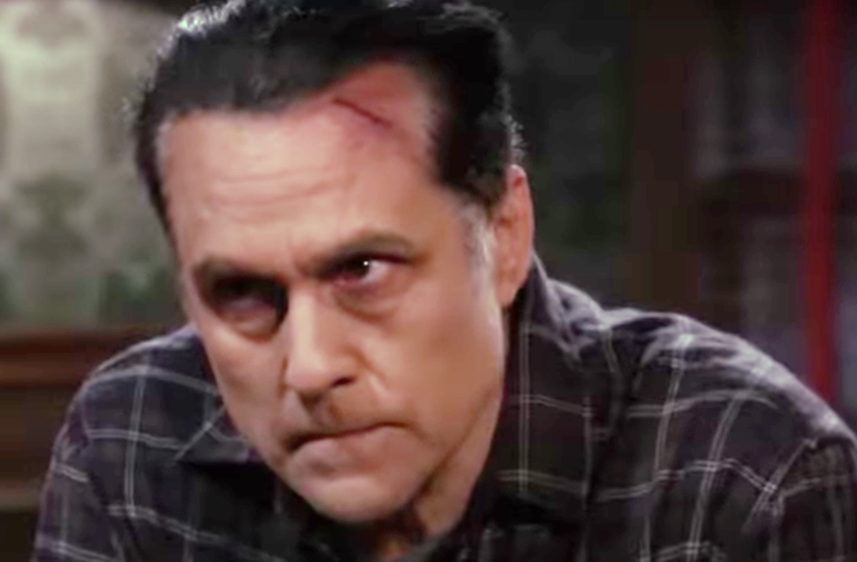 Sam Feels An Obligation To Dante - Will She Offer To Help Search For Sonny?