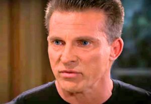 General Hospital Spoilers: Brick Meets With Jason - Does He Know Sonny Corinthos' Whereabouts?