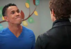 General Hospital Spoilers: TJ Punches Brando, Puts His Medical Career At Risk?