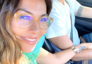 General Hospital Spoilers: Vanessa Marcil Supports One Of Her Fans - Details HERE!