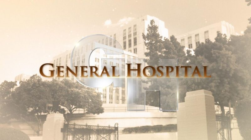 General Hospital Spoilers: 2021 Brings Torrid Romances, Plenty Of Action and More!