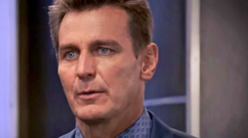 General Hospital Spoilers: Jax's Confession Catches Carly Off Guard, How Will She Handle This Change of Plan?