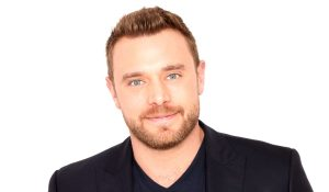General Hospital (GH) Spoilers and Rumors: Billy Miller's Return Shakes Up The GH Set As Drew Busts Peter August?