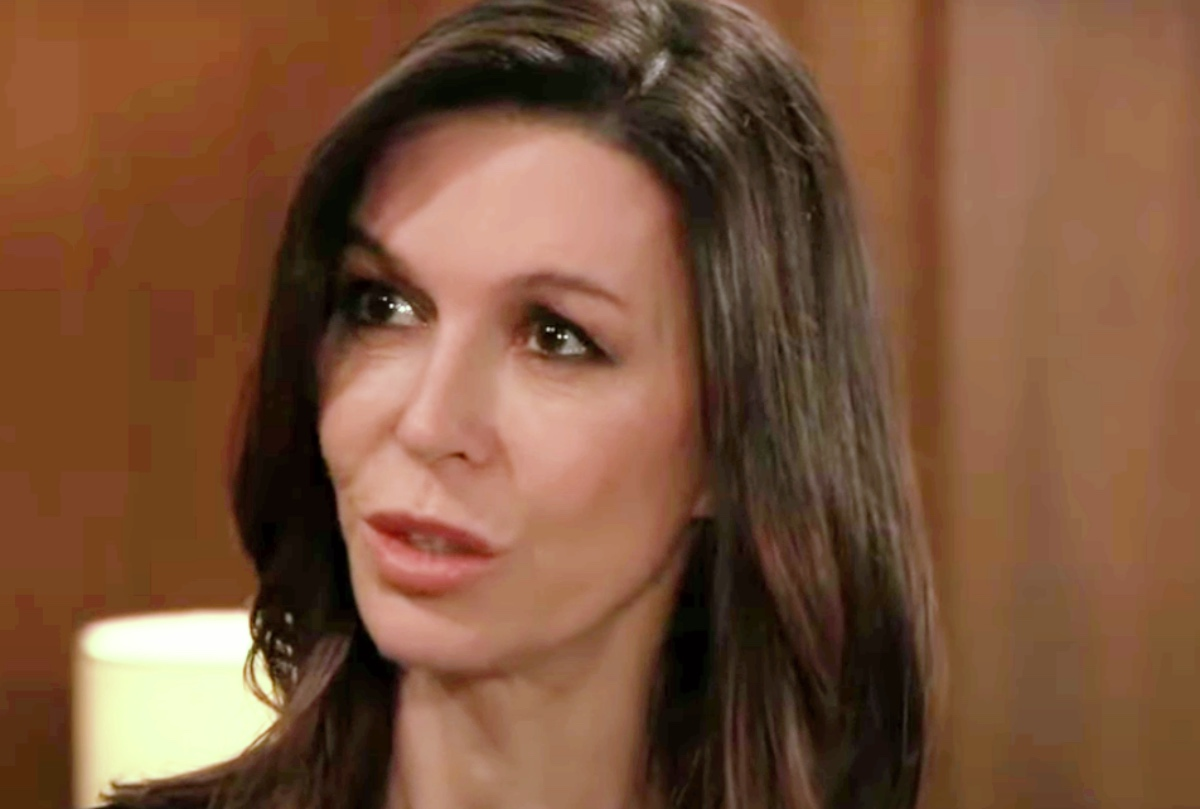 General Hospital (GH) Spoilers: Who Will Succeed In Taking Down Peter August?