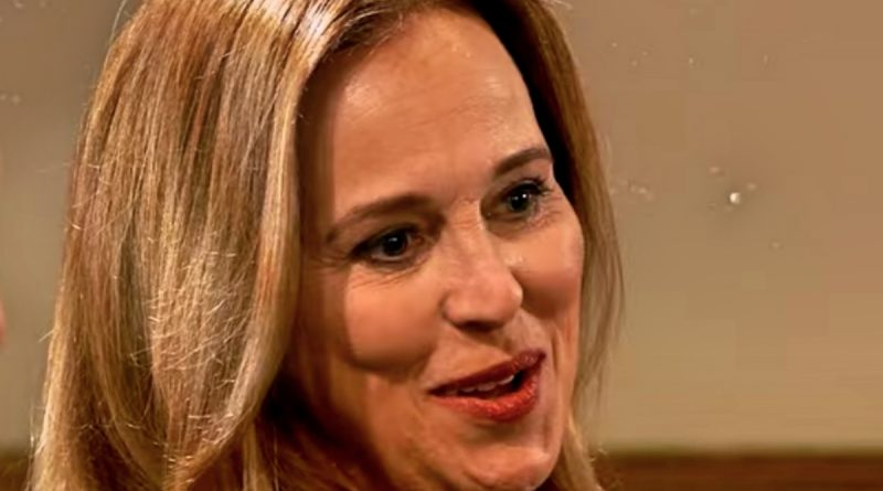 General Hospital (GH) Spoilers: Several PC Couples On the Brink of Disaster and Laura Collins' Integrity is Questioned