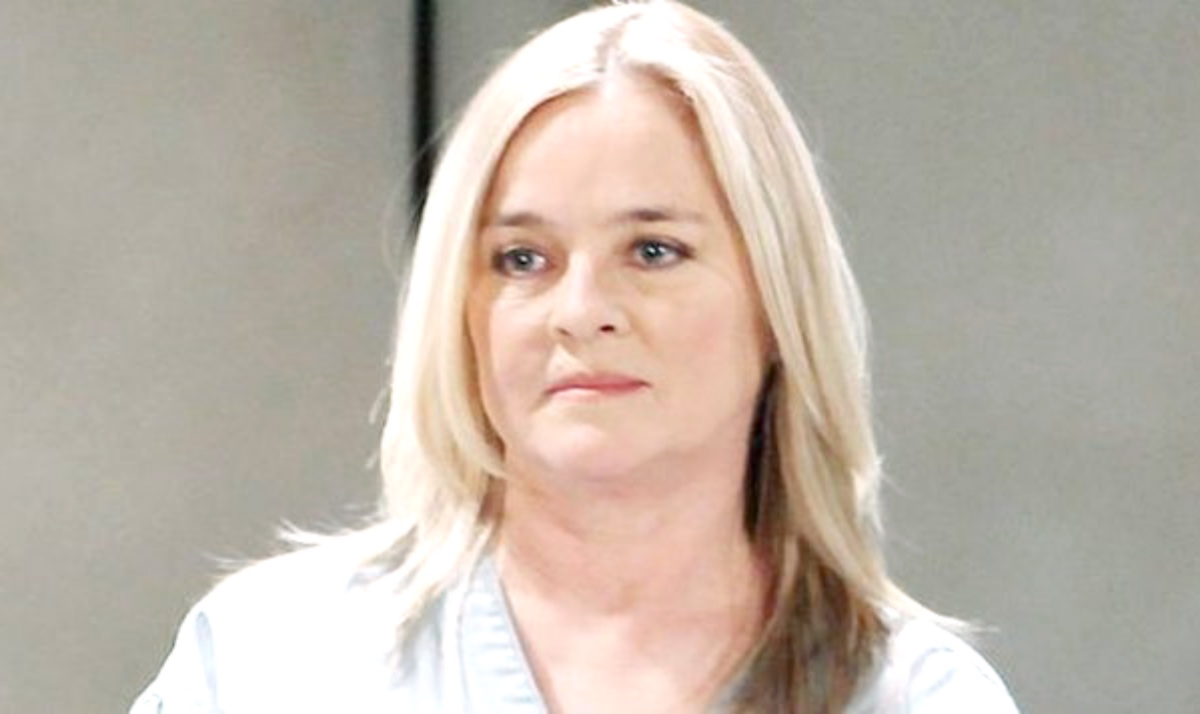 General Hospital Spoilers and Rumors: Heather Webber Back To Avenge Franco's Death, Teams Up With Ryan To Wreak Havoc