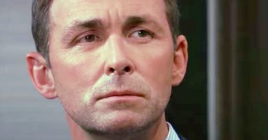 General Hospital Spoilers: Valentin Cassadine Chooses Sides - Rats Peter Out To Anna