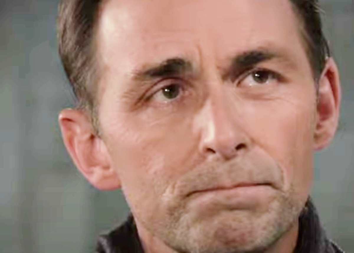 General Hospital Spoilers - Valentin Cassadine plays Cupid with Martin Grey and Alexis Davis?