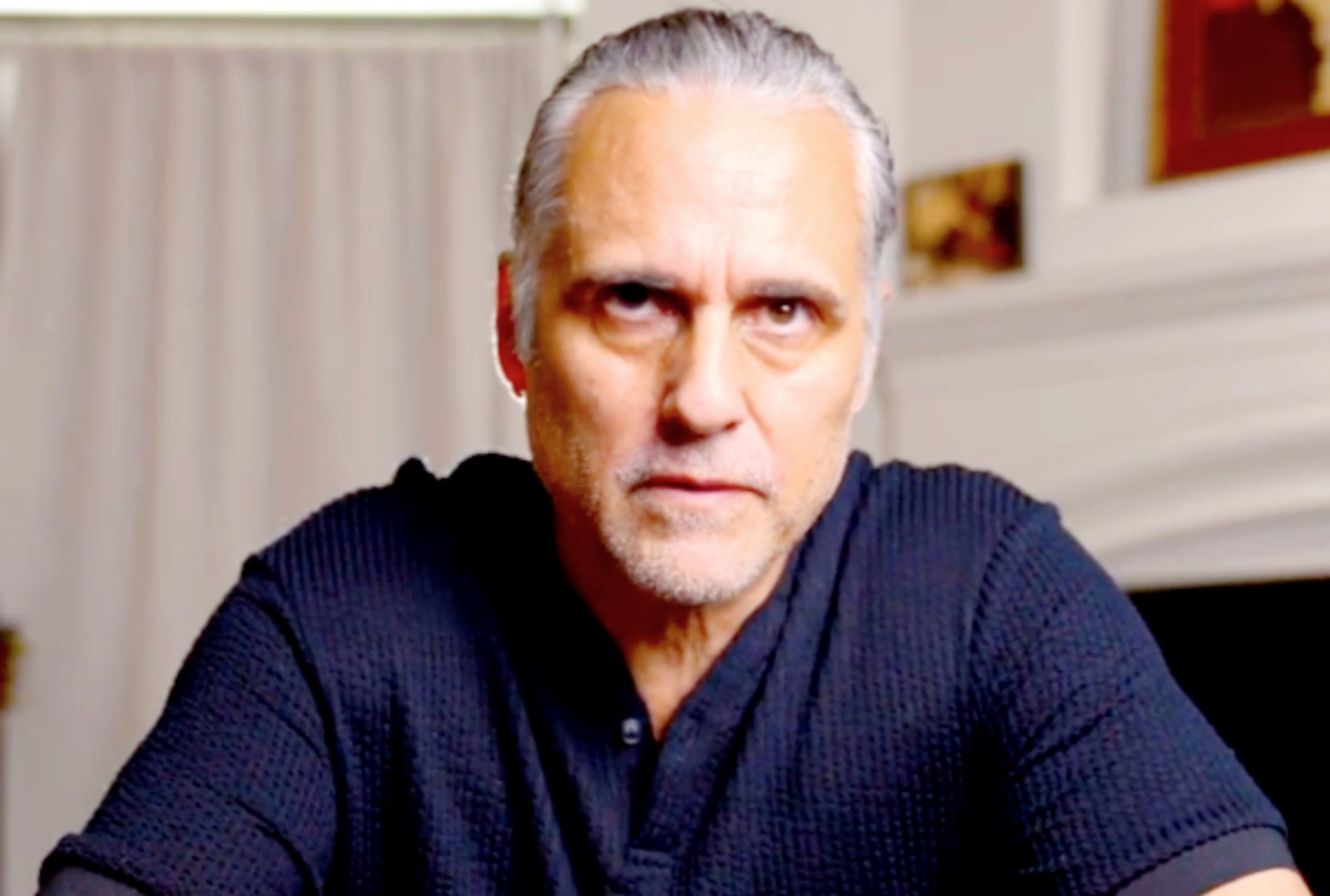 General Hospital (GH) Spoilers: Maurice Benard has a Positive Message to Reveal
