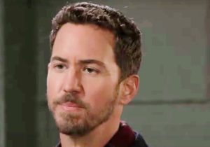 General Hospital (GH) Spoilers: Will Peter August and Maxie Jones Say I Do?