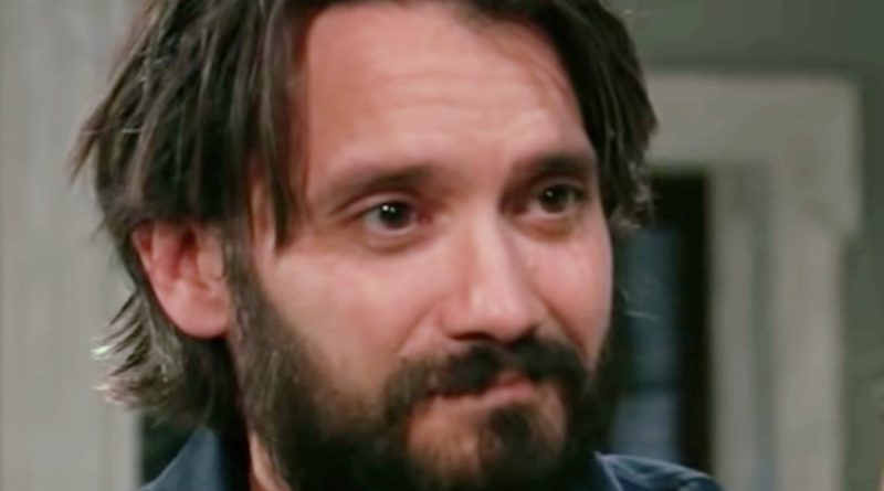 General Hospital (GH) Spoilers: Dante Meets With Sam, Plots Next Step In Their Peter Takedown