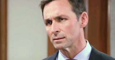 General Hospital (GH) Spoilers: Who Will Valentin Cassadine End Up With? Vote Now!
