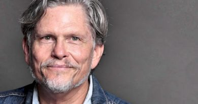 General Hospital (GH) Spoilers: Jeff Kober Doesn't Mind Being On Genie Francis' Receiving End