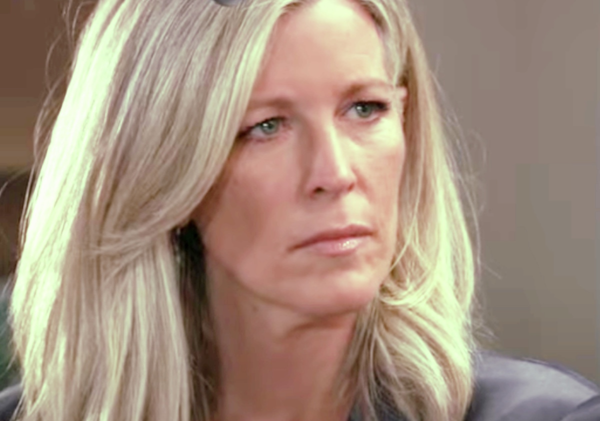 5 Stunning General Hospital (GH) Spoilers: Carly Determined, Maxie's Trap and More