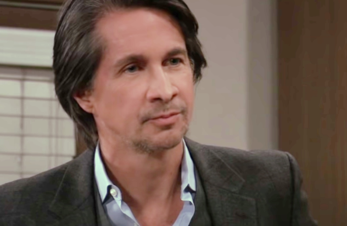 General Hospital (GH) Spoilers: Finn And Chase Run New Paternity Test, Blows Cyrus' Plan With The Truth