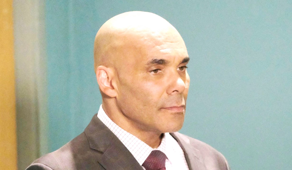 General Hospital (GH) Spoilers: Jordan and Taggert New Port Charles Supercouple?