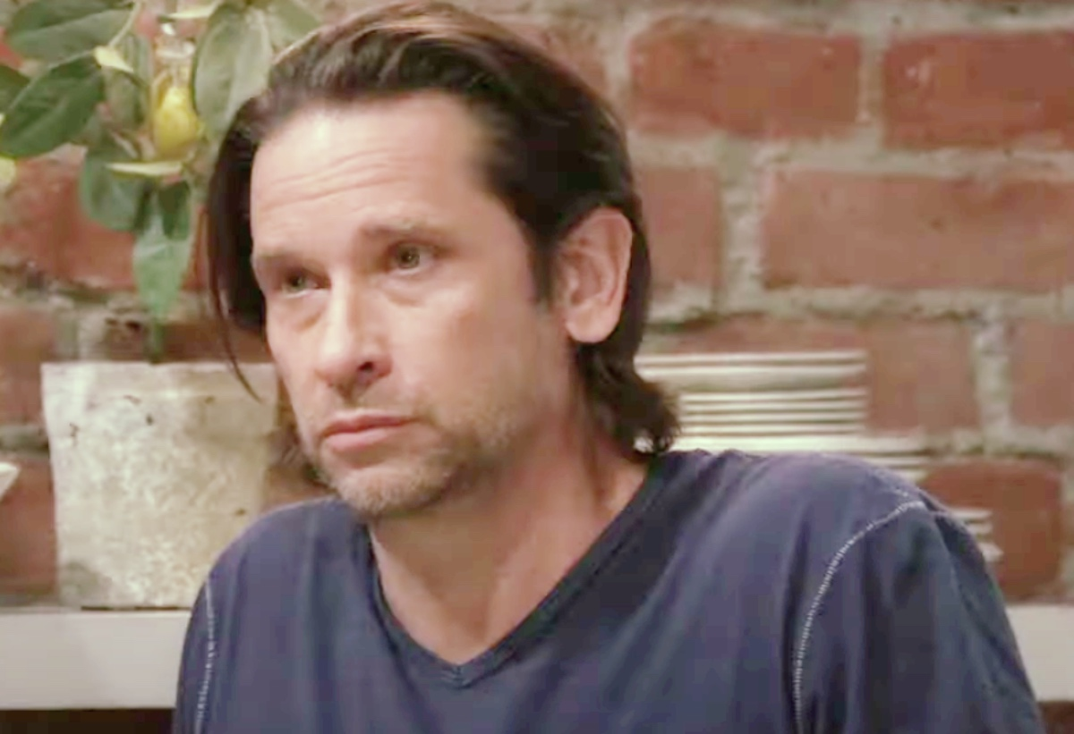 General Hospital (GH) Spoilers: Elizabeth Vows To Make Everyone Know Franco Was A Good Man
