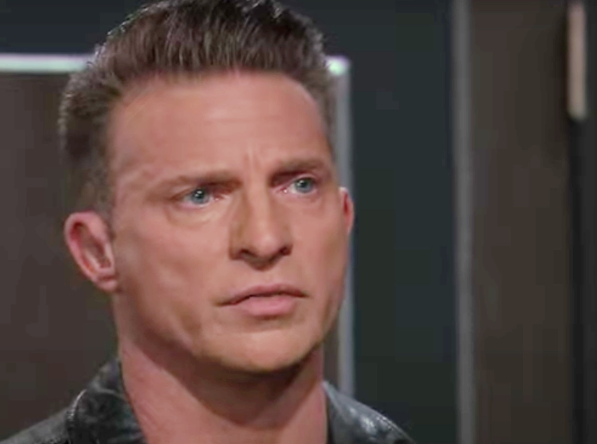 General Hospital (GH) Spoilers: Liz Becomes an Artist to Honor Franco?