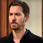 General Hospital (GH) Spoilers: Peter's Confession To Franco – What Will Happen With The Recording?