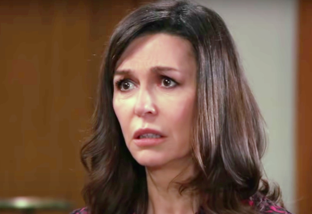 General Hospital (GH) Spoilers: Top Three Suspects in Peter August's Dismal Demise