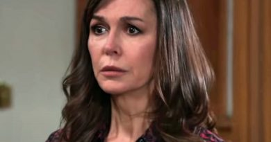 General Hospital (GH) Spoilers: Who Will Mend Anna's Broken Heart? Vote Now!