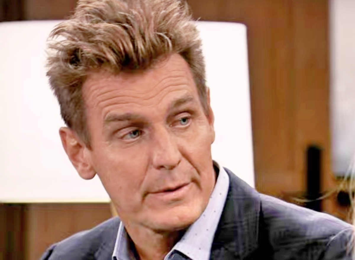 General Hospital (GH) Spoilers: Joss Confides In Jax About College and Cameron